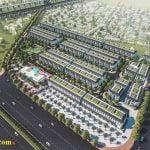 Dự án Maylandia Quận 9 – Ngã 4 Bình Thái giá chỉ 62 triệu/m2