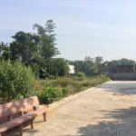 Chính chủ bán đất nền Lê Đình Quản Quận 2 giá chỉ 50 triệu/m2