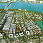 Những điểm cộng tại dự án King Bay của chủ đầu tư FreeLand