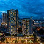 Sở hữu căn hộ nghỉ dưỡng tại cung đường vàng Nha Trang