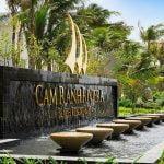 Resort Riviera Cam Ranh đạt chuẩn 5 sao như thế nào?