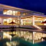 Dự án Condotel Cam Ranh – Trong khu Resort hiện hữu
