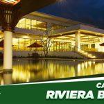 Cảm nhận về Riviera Cam Ranh – Căn hộ Resort 5 sao đẳng cấp