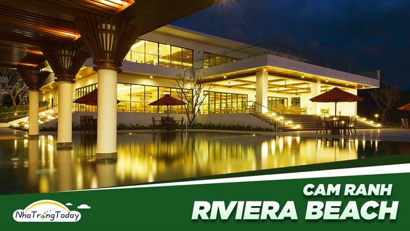riviera-cam-ranh