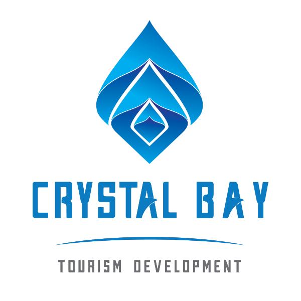 chủ đầu tư crystal bay