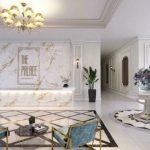 Vì sao nên mua căn hộ cao cấp của dự án The Palace Residece Quận 2?