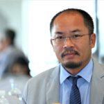 Crystal Bay muốn đưa Việt Nam trở thành trung tâm du lịch của Châu Á