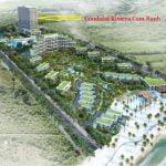 Condotel Cam Ranh Riviera Resort – Mở bán T12/2018