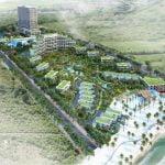 Condotel Riviera Cam Ranh – Thông tin chính thức từ Crystal Bay