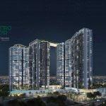 Dự án căn hộ Metro Star Quận 9 – Thông tin mới nhất T6/2020