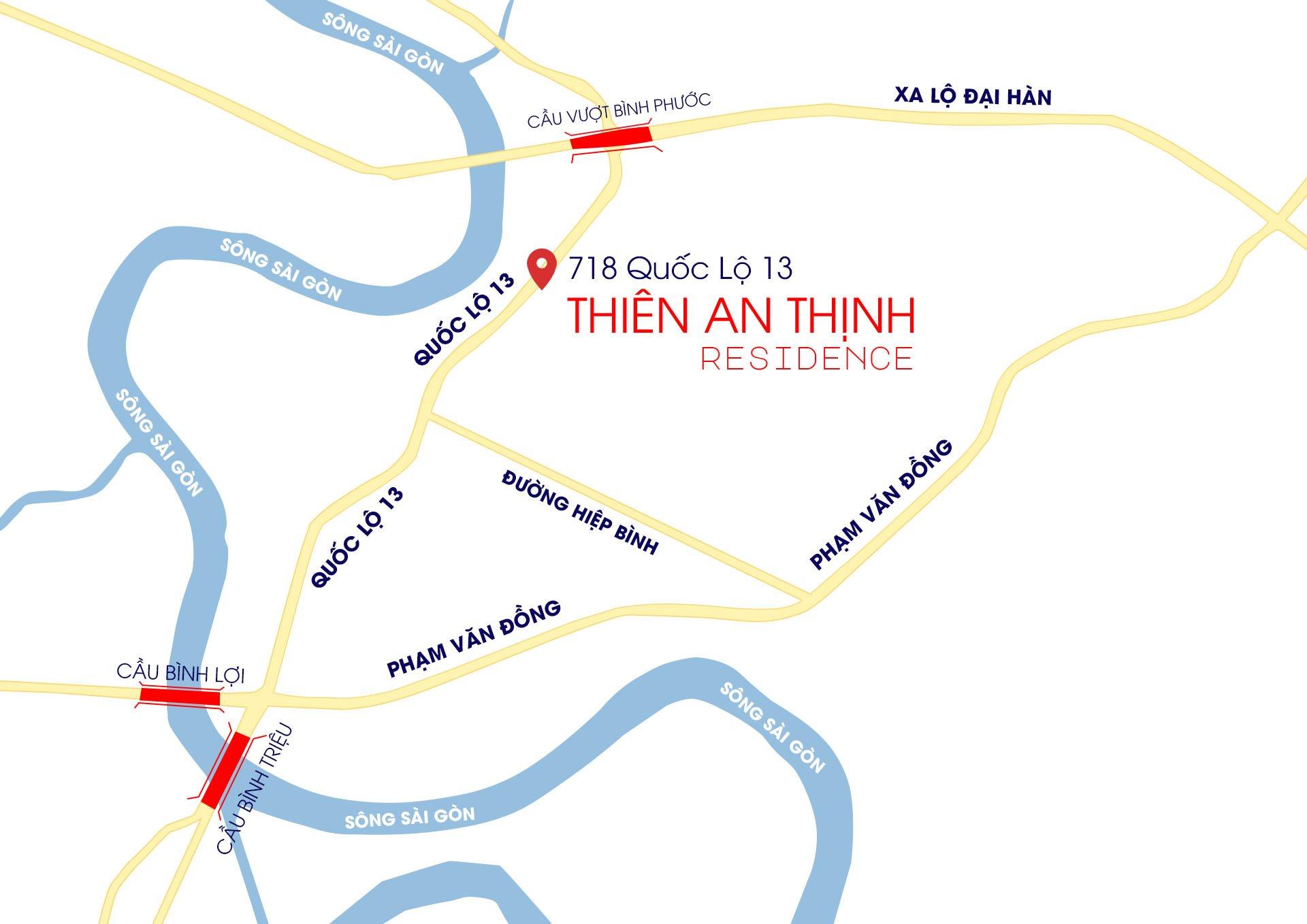 thien-an-thinh-quan-thu-duc