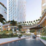 5 Hiệu quả đầu tư từ Sunbay Park Phan Rang Ninh Thuận