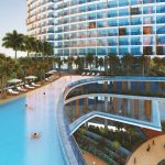 Những tiện ích tại Sunbay Park Hotel & Resort – cuộc sống đáng mơ ước