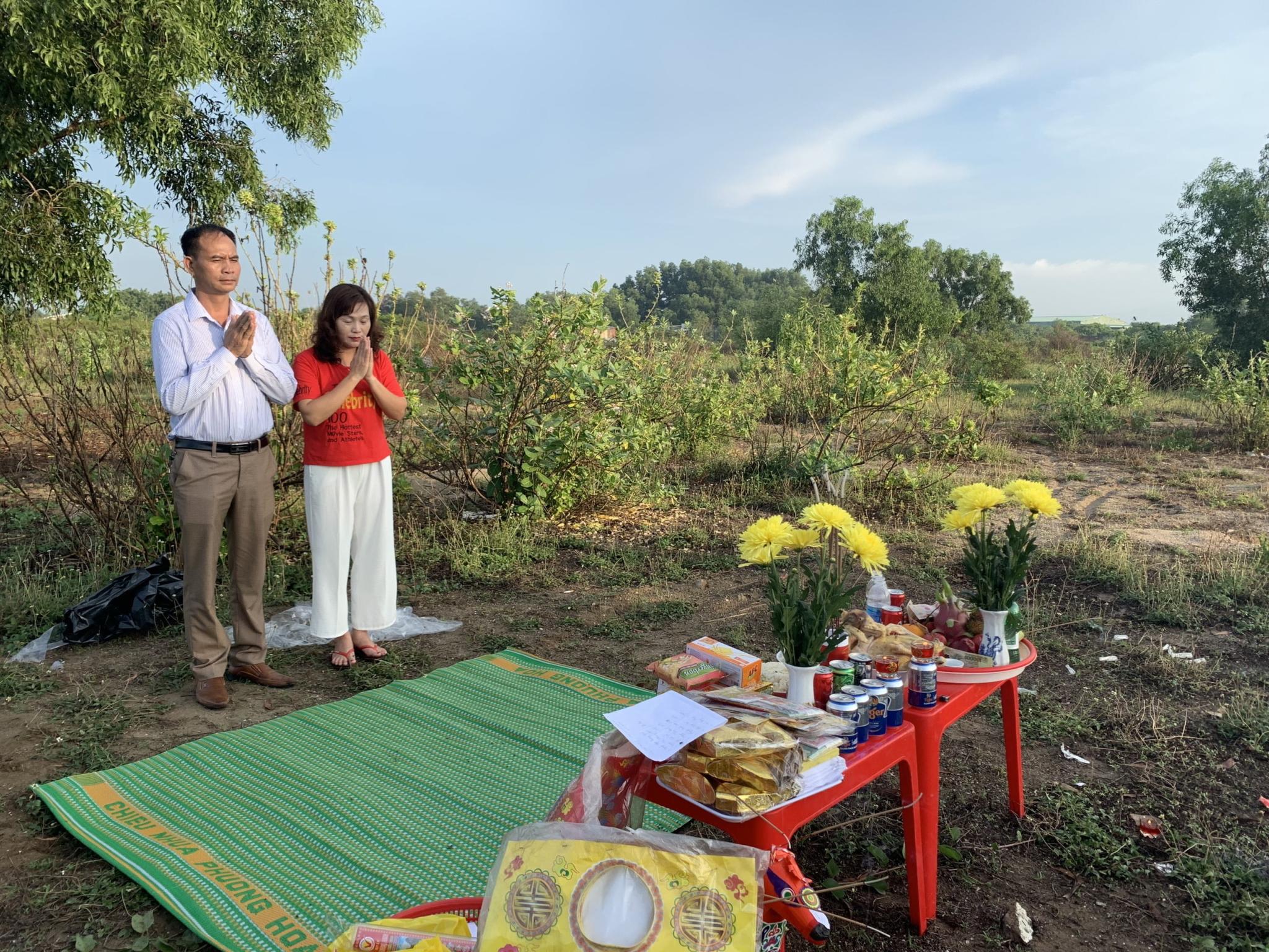 dự án Villas Dola Vũng Tàu