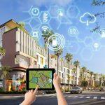 Vì sao Meyhomes Capital Phú Quốc hấp dẫn nhà đầu tư?