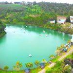 Tiềm năng Homestay – Farmstay tại thành phố Bảo Lộc | Thủ phủ du lịch mới