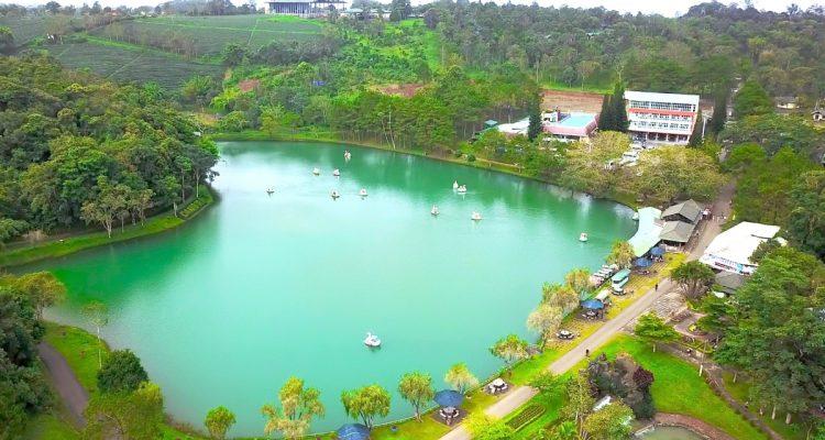 Tiềm năng Homestay – Farmstay tại thành phố Bảo Lộc   Thủ phủ du lịch mới