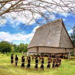 Farmstay lồng ghép văn hóa bản địa, bạn đã hiểu đúng?