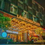 Chuyển nhượng căn hộ La Astoria Quận 2 [1,2,3] giá tốt nhất 2020