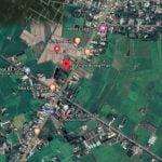 Đất nền Sài Gòn Centre Gate | CĐT Nam Sài Gòn