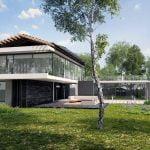 Mô hình nhà vườn, những lợi ích và xu hướng đáng quan tâm