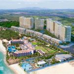 Hồ Tràm Complex Hưng Thịnh – Website thông tin chính thức T6/2020