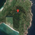 Khởi động dự án Nghỉ dưỡng tại Hòn Cau và Bãi Lò Vôi | Bà Rịa – Vũng Tàu
