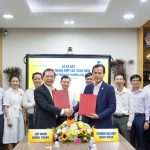 Tập đoàn Hưng Thịnh tái cấu trúc, hoàn thiện hệ sinh thái bất động sản