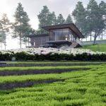 Bán đất Farmstay Bảo Lộc – Mô hình nghĩ dưỡng mới hiện nay