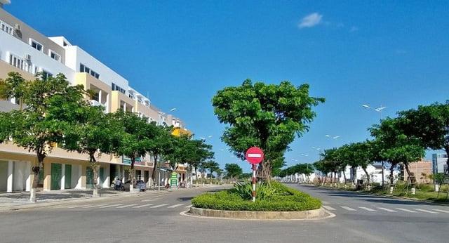 Nhu cầu đầu tư BDDS đang được chuyển dịch về Phía Đông Nam thành phố