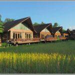 Farmstay là gì? Vì sao nên sở hữu Farmstay tại Việt Nam?