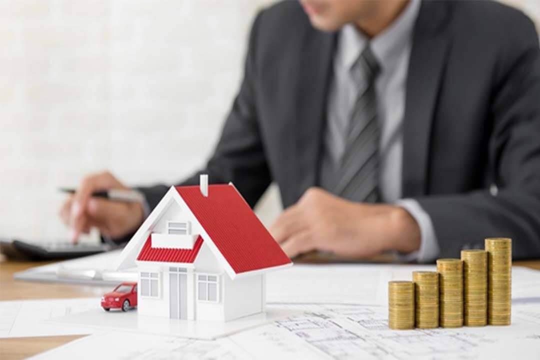 Cơ hội trong nghề môi giới bất động sản